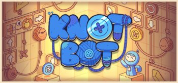 KnotBot
