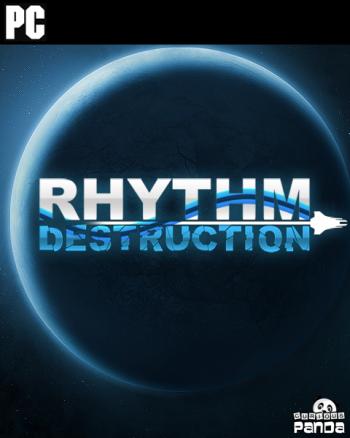 Rhythm Destruction