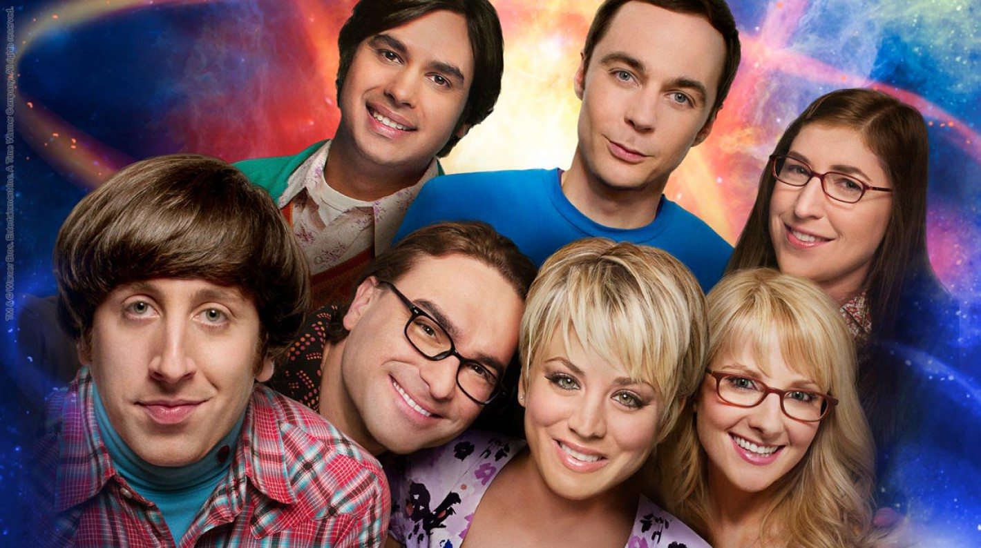The Big Bang Theory started off as a fresh intelligent and genuinely funny tv series that hit its peak during season 3 Every episode had a clear plot that