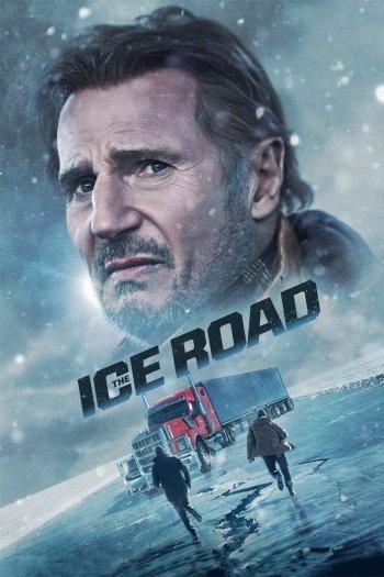 Movie ID: 115138