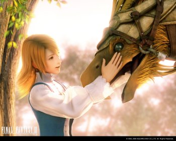Preview Image 462302