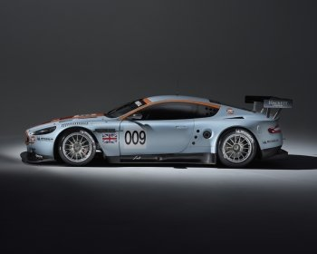 Preview Image 463039