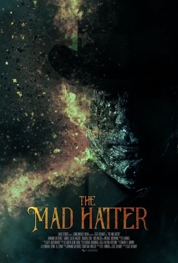 The Mad Hatter