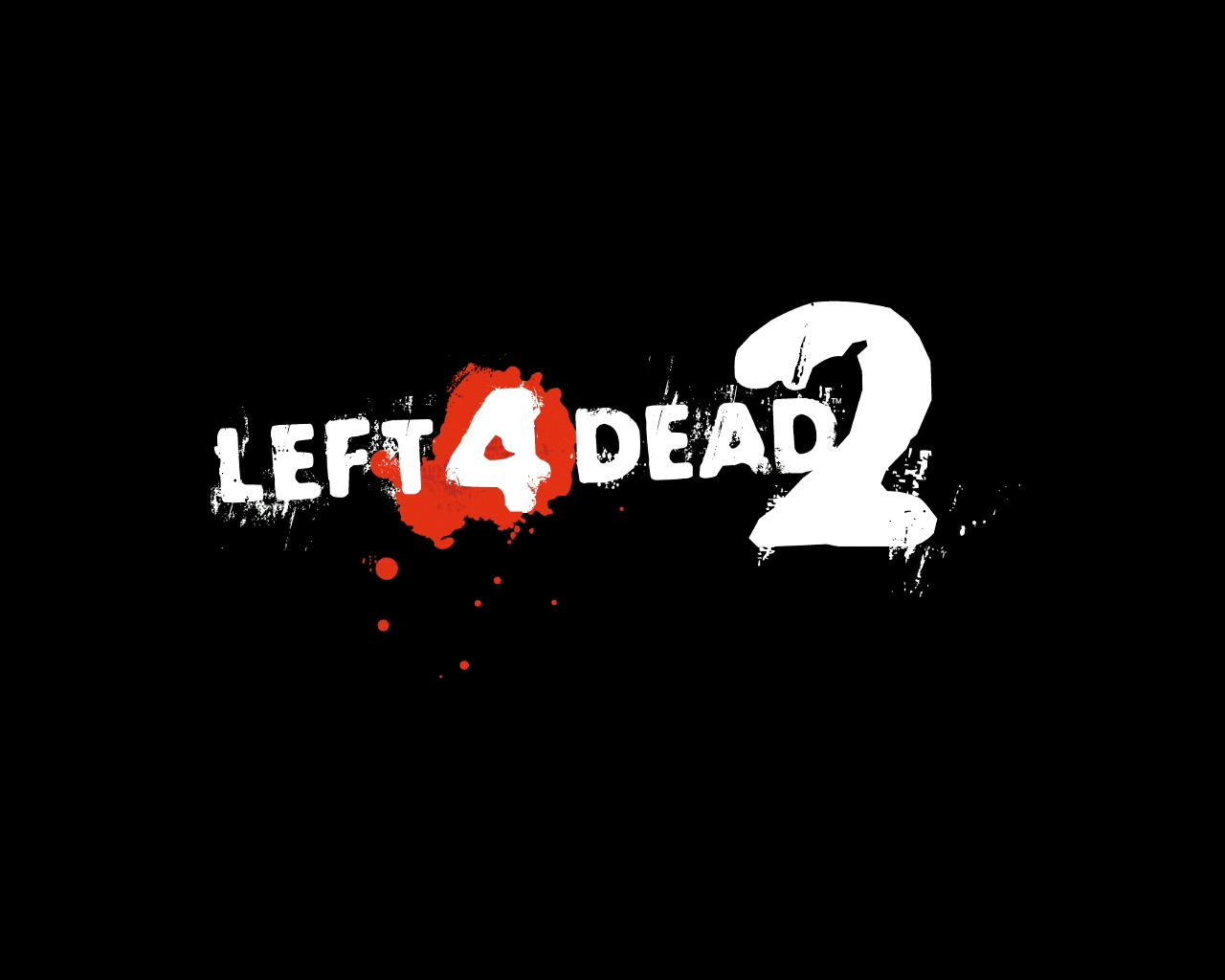 Preview Left 4 Dead 2