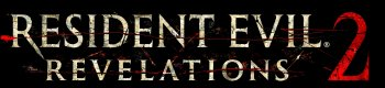 Preview RE: Revelations 2