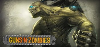 Guns n Zombies
