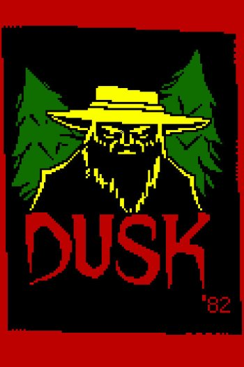 Dusk '82