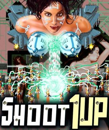 Shoot 1Up