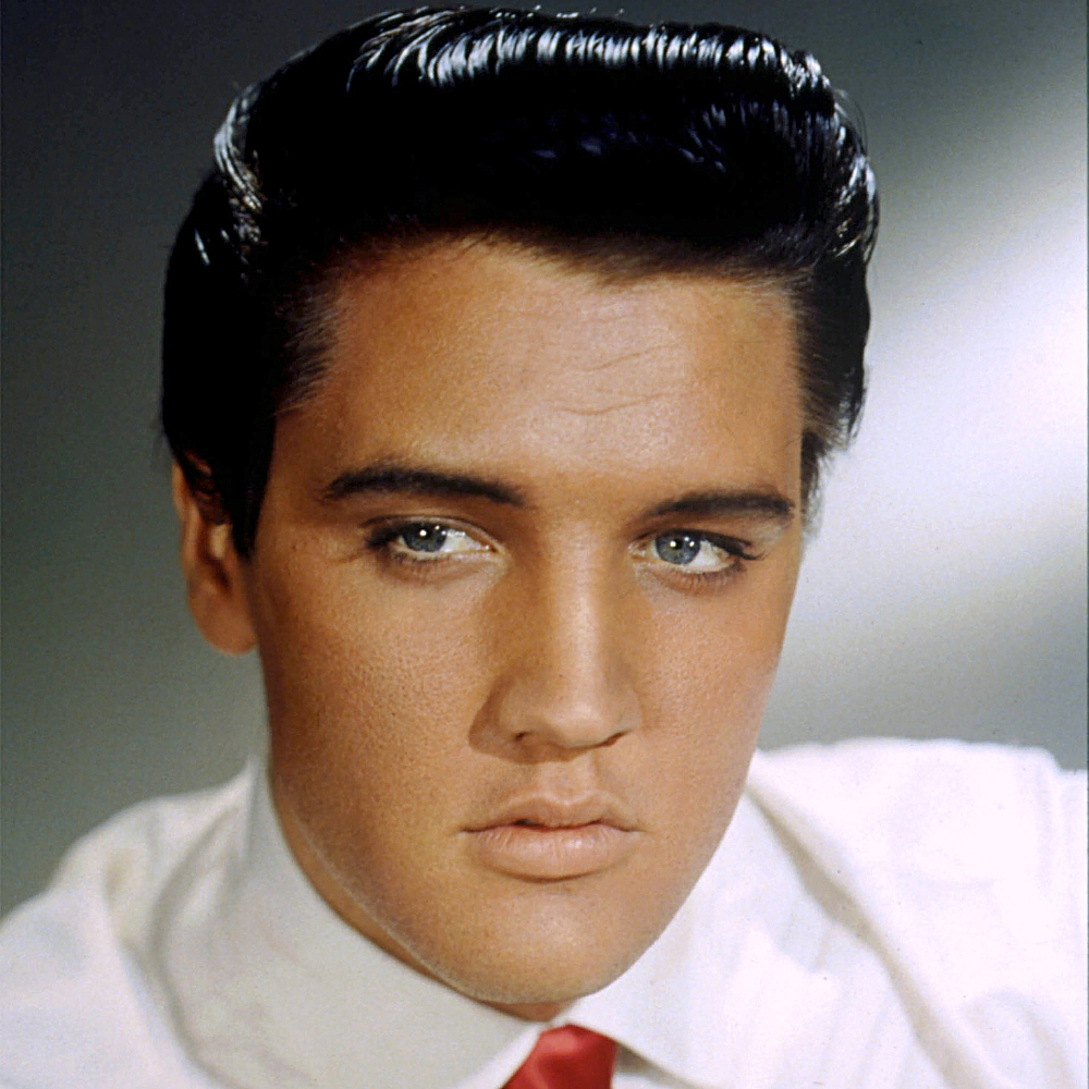 lane-gif-elvis-blonde-pictures-young