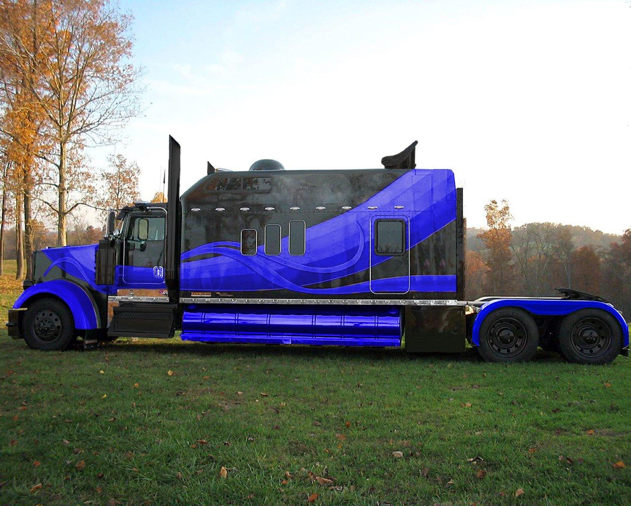 Preview Trucks