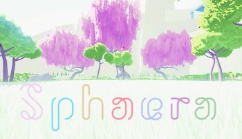 Sphaera