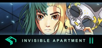 Invisible Apartment 2