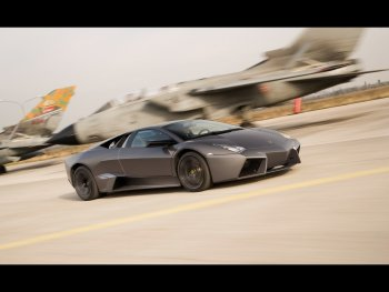 Preview Image 471468