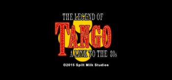 The Legend of Tango