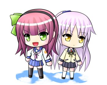 Preview Image 475286