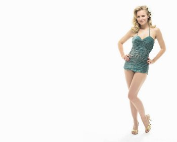 Preview Image 475975