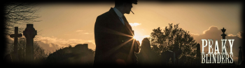 Preview Image 476508