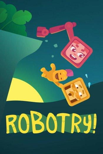 Robotry!