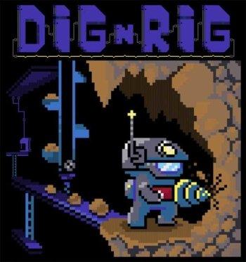 Dig-N-Rig
