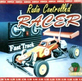 Radio Controlled Racer