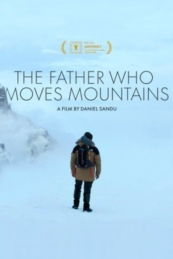 The Father Who Moves Mountains