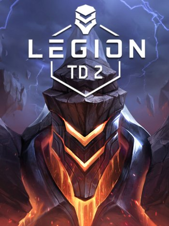 Game ID: 71902