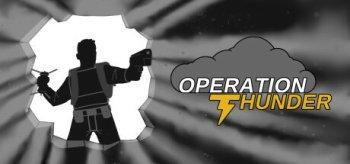 Operation Thunder