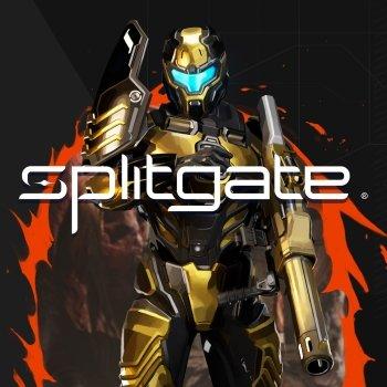 Splitgate (Beta)