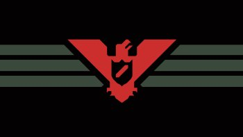 Preview Papers, Please