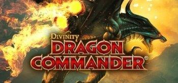 Divinity Dragon Commander