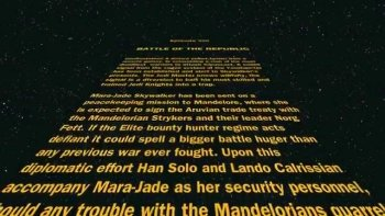 Preview Image 48096