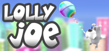 Lolly Joe