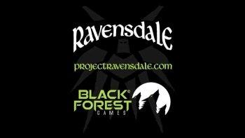 Ravensdale