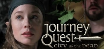 JourneyQuest Season Two