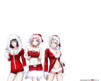 Preview Image 4950