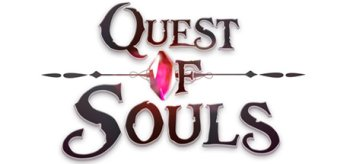 Quest of Souls