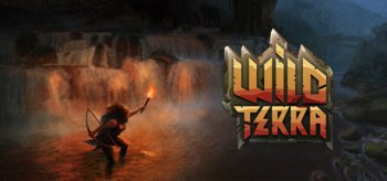 Wild Terra Online
