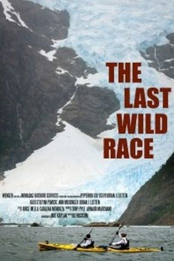 Wenger Patagonian Expedition Race 2011: The Last Wild Race