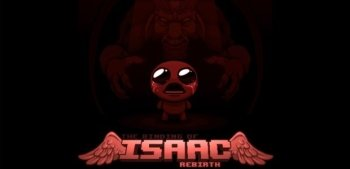 Preview Image 49768