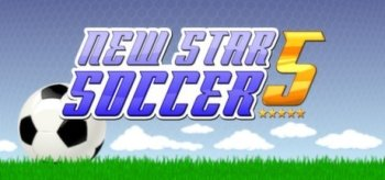 New Star Soccer 5