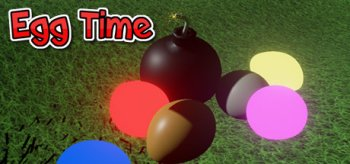 Egg Time