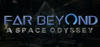 Far Beyond: A space odyssey VR