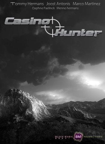 Casino Hunter