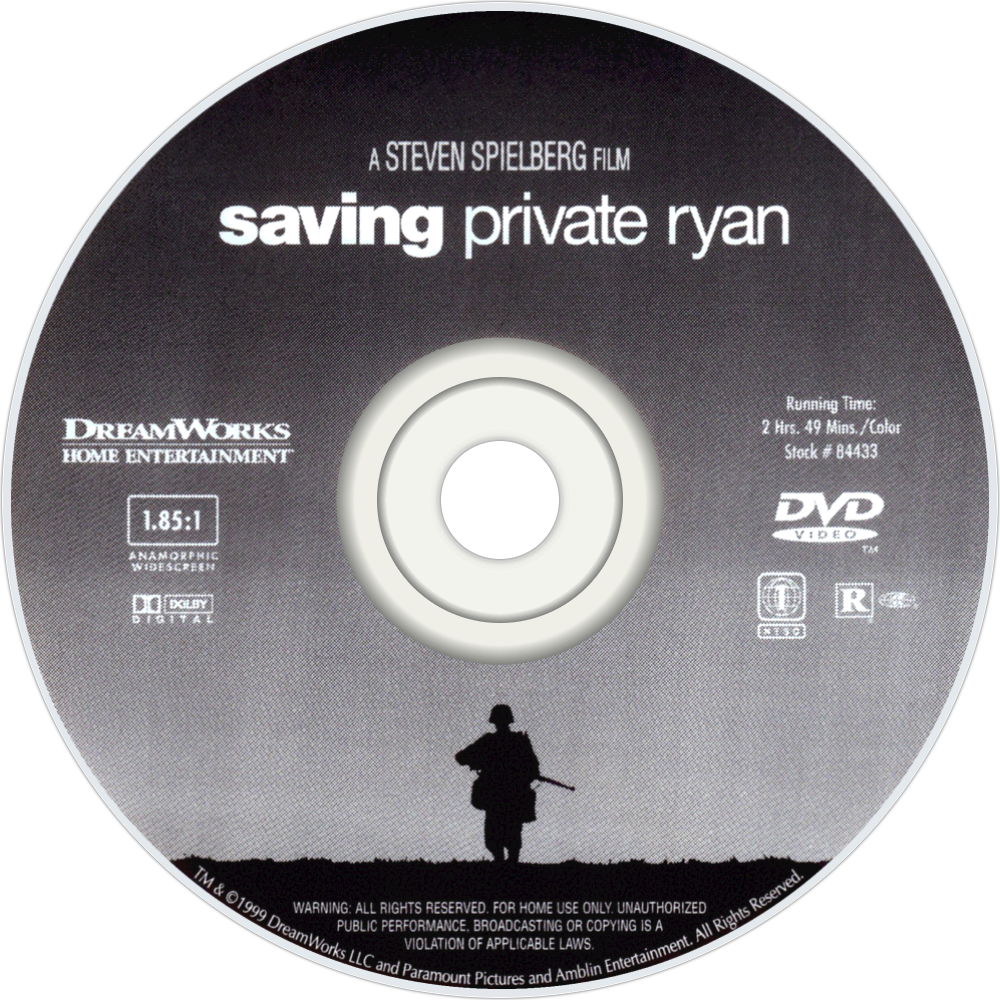 saving private ryan essay Saving private ryan for only $1390/page order now in the transition from present to past there was a close up on the american flag, there was a.