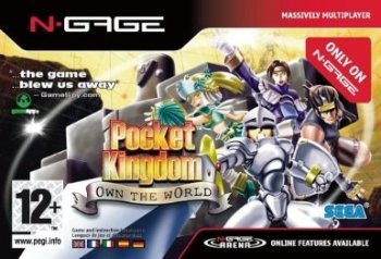 Preview Image 58480