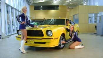 Preview Image 58675