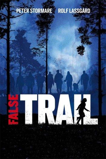 False Trail
