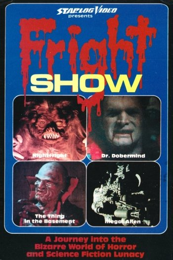 Fright Show