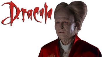 stereotyping in bram stokers character dracula In terms of gender stereotypes books bram stoker bram stoker's dracula character analysis crumpets of oppression dracula fiction films horror of dracula jo.