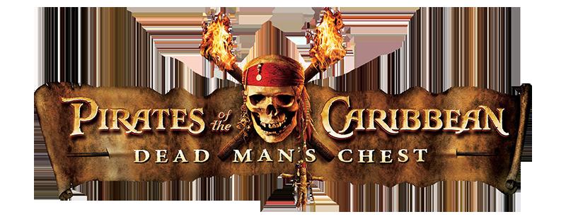 Марта, картинки пиратов с надписью